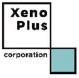 Xeno plus co.,Ltd